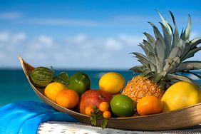 8 owoców tropikalnych, których powinieneś spróbować