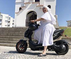 Portugalia. Zakonnica zabita przez gwałciciela. Biskup krytykuje feministki