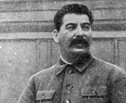 Rosja. Ślub Hitlera i Stalina. Wybuchł skandal
