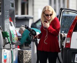 Kalifornia rozważa zakazania aut z silnikami spalinowymi. To będzie wstrząs dla przemysłu