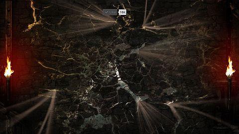 Tak wyglądają dwaj nowi bossowie w Dark Souls na PC