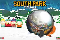 South Park dostanie kolejną grę. Tym razem pinball