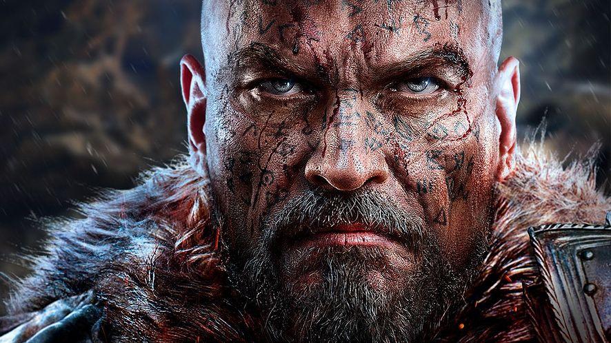 """Tomasz Gop zwolniony z CI Games. Lords of the Fallen 2 z mniejszym budżetem niż """"jedynka"""""""