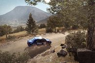 Gdy wtem! DiRT Rally dostępne na Steam Early Access