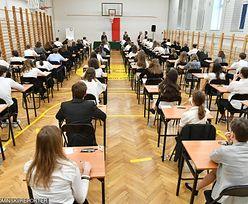 Egzaminy gimnazjalne w Gdyni odbędą się mimo strajku nauczycieli