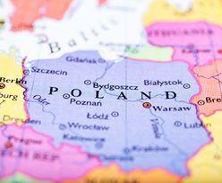 Geografia Polski. Sprawdź, czy znasz stolice województw