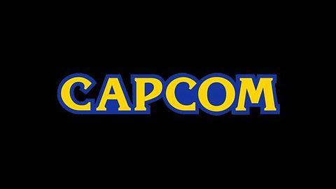 Capcom: Gry będą tanieć