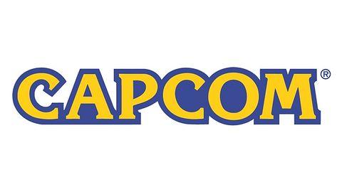 A najlepiej sprzedającą się grą w historii Capcomu jest...