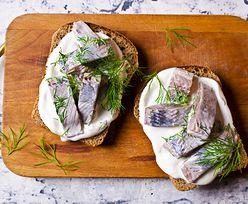 Norweska recepta na smaczną kuchnię. Proste i sycące dania