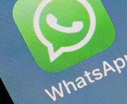 WhatsApp testuje nową funkcję. Czeka na nią wielu użytkowników