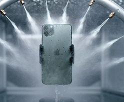Konferencja Apple. Jest nowy iPhone i iPad. Oto najnowsze produkty i usługi