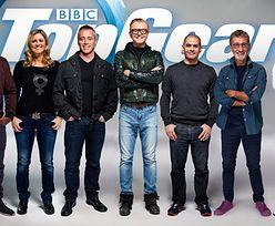 """Znamy cały skład prowadzących """"Top Geara"""". Krytyczni internauci"""