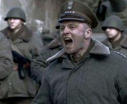 Dziś w TV film o dniu, który wstrząsnął polskim narodem