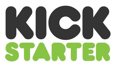Od początku istnienia Kickstartera udało się ufundować 10 tysięcy gier wszelakich