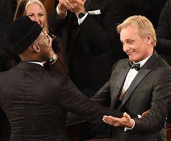 """Oscary 2019. """"Najlepszy Film"""" strollowany na Wikipedii"""