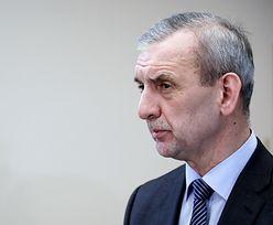 """Strajk nauczycieli. """"Termin egzaminów jest poważnie zagrożony"""" - szef ZNP apeluje do minister Zalewskiej"""