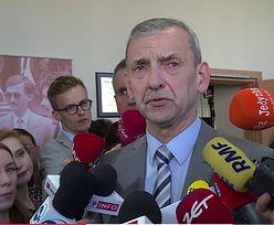 Strajk nauczycieli zawieszony. Prawnik: to nie ma mocy prawnej