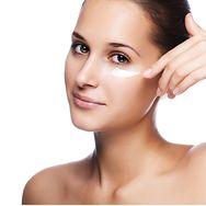 Najnowsze trendy w pielęgnacji skóry twarzy