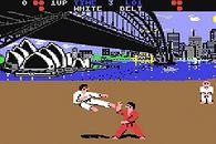 Gdyby nie Commodore 64 nie byłbym graczem. Powspominajmy razem ten genialny komputerek