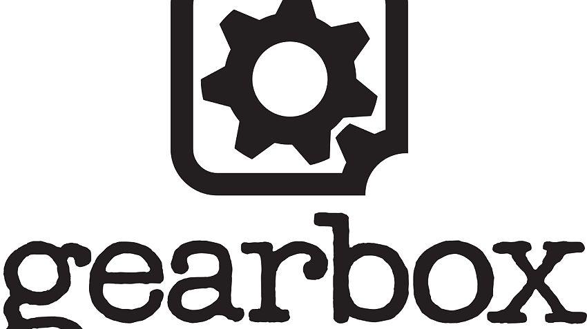 Landon Montgomery, współzałożyciel Gearbox Software, nie żyje