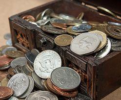 8 skarbów, które wyrzuciłbyś do śmietnika. Gdyby nie ten tekst