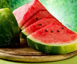5 powodów, dla których warto jeść arbuzy