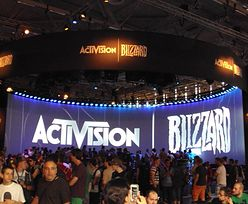 Blizzard odwołuje imprezę z okazji premiery Overwatch. Powodu możemy się domyślać