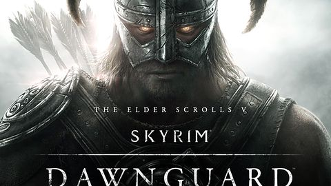 Lubicie Skyrim? Zgłoście się do betatestów dodatku Dawnguard