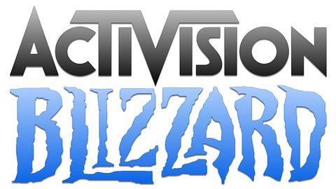 Macie 13 miliardów dolarów? Activision Blizzard być może będzie wkrótce na sprzedaż