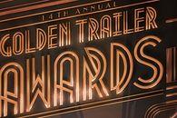 Polskie (i nie tylko) zwiastuny polskich gier nominowane do Golden Trailer Awards