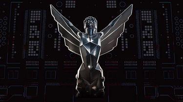 Kolejny rok, kolejne The Game Awards - najwięcej nominacji ma Nintendo