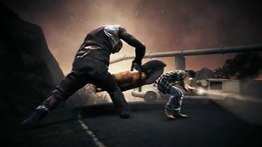 Alan Wake: American Nightmare prawdopodobnie trafi na PC poprzez Steam