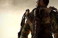Wyznaczono datę końca pewnej ery w historii Call of Duty