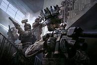 Infinity Ward zmienia zdanie po trzech dniach - minimapa wraca do Call of Duty