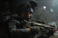 Rozchodniaczek: Modern Warfare, Pokomeny i Cuphead w 3D