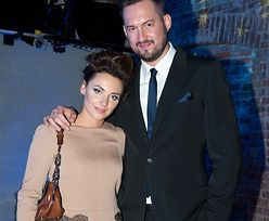 """Finalistka """"Top Model"""" pokazała żonę Marcina Prokopa. To jej zawdzięcza sukces"""