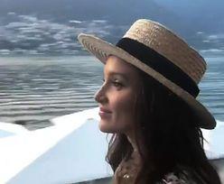 Marina urzeczona Włochami. Przeprowadzka do raju!