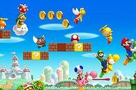 Wyniki Super Mario Run były rozczarowaniem, ale Nintendo nie porzuci tego modelu sprzedaży