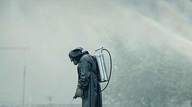 """""""Czarnobyl"""" – recenzja. Perfekcyjna katastrofa"""