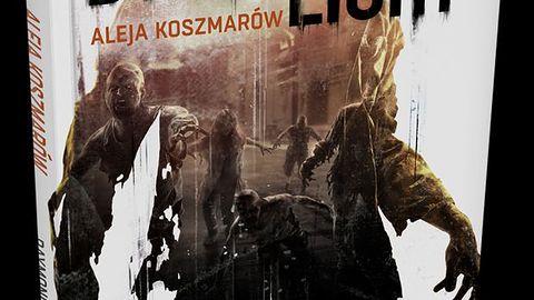 Dying Light to nie tylko gra