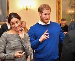 Królowa wyraziła formalną zgodę na ślub Harry'ego i Meghan. Jej oświadczenie pozostawia wątpliwości