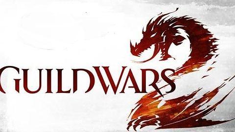 To już oficjalne: Premiera Guild Wars 2 jeszcze w tym roku