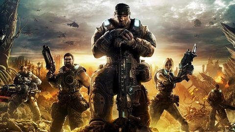 Przyszłość Epic Games to multiplayer i free-to-play