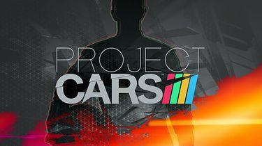 Liczba dnia: milion sztuk Project Cars w rękach graczy