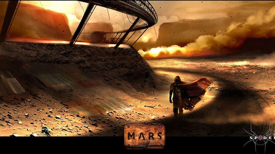 Odkrycie rodem z Marsa: PS3 jest skomplikowana