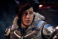 Rozchodniaczek: Gears 5 w złocie, twórcy No Man's Sky nie leniuchują i Rico na desce