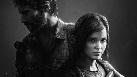 Fenomen The Last of Us- skąd to się wzięło?