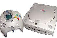"""Sega Dreamcast - krótka historia wielkiego """"Makarona"""""""