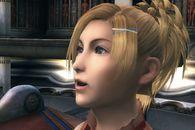 Final Fantasy X/X-2 HD Remaster opóźnione