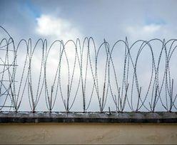 Rosja odgrodzi Krym od Ukrainy. Powstanie gigantyczne ogrodzenie z drutu kolczastego